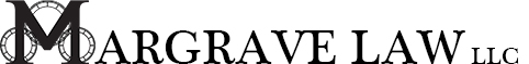 Margrave Law LLC - A Delaware Corporate Litigation Boutique